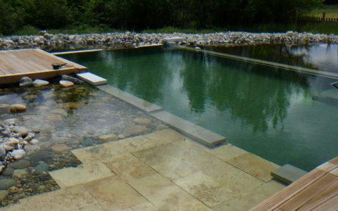 piscines naturelles